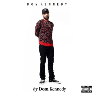 dom-kennedy-lp-cover