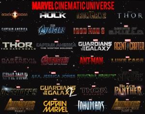 marvel-cinematic-universe-poster