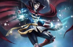 screen-shot-2014-10-22-at-3-55-44-pm-by-the-eye-of-agamotto-why-does-no-one-want-to-play-doctor-strange-png-157866