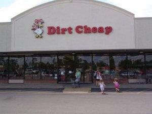 dirt-cheapjpg-bf838a1553e79ac2_large