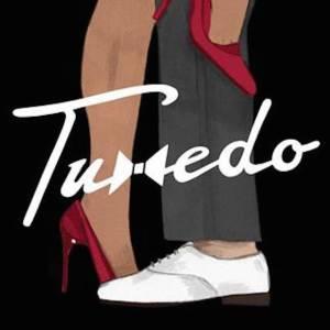 Tuxedo-Tuxedo-Album-Art-640x640