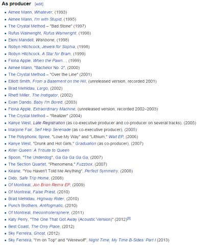 screenshot-en.wikipedia.org 2015-09-01 09-30-04
