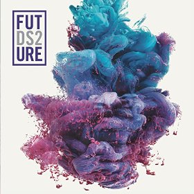 DS2_by_Future
