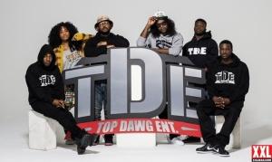 tde-world-tour-xxl