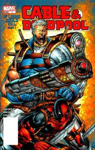 Cable_&_Deadpool_Vol_1_1