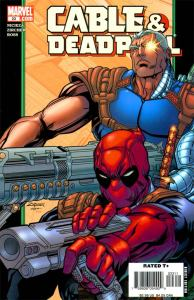 Cable_&_Deadpool_Vol_1_23