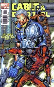 Cable_&_Deadpool_Vol_1_4