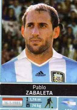 seleccion-argentina-2011-pablo-zabaleta-34-13635-MLA134327992_3888-O