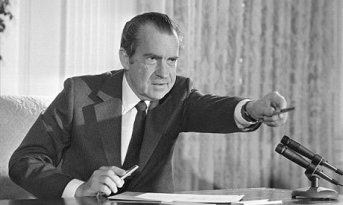 President-Nixon-007