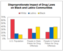screenshot-www.drugpolicy.org 2016-04-11 15-49-02