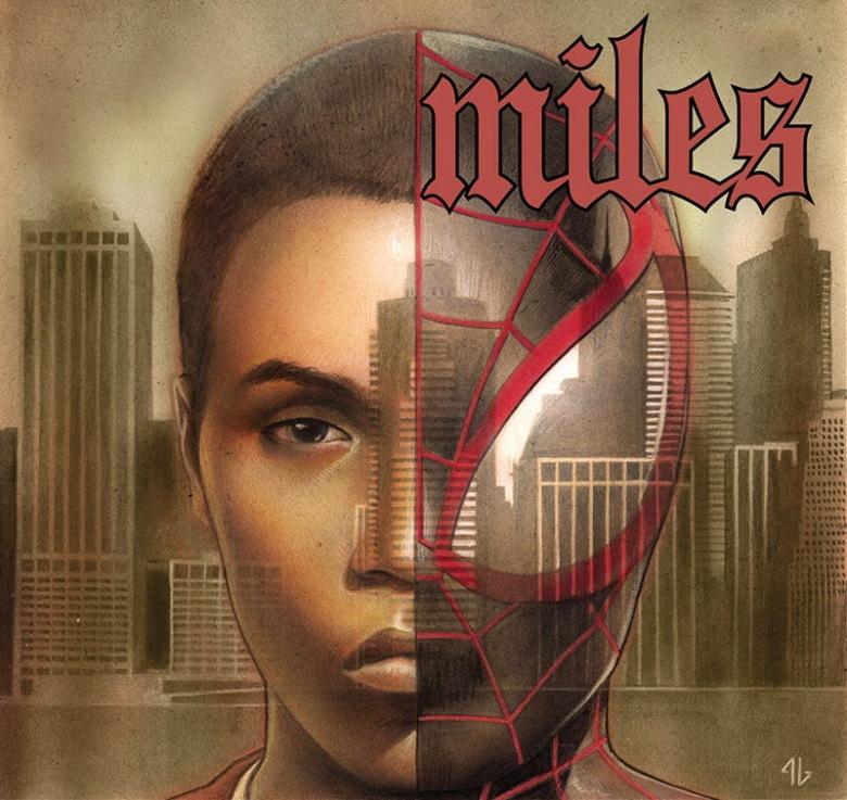Spider-Man_Hip-Hop_Variant_miles_morales