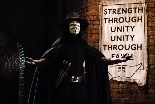 2006_v_for_vendetta_004