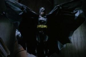 batman-1989-a-001