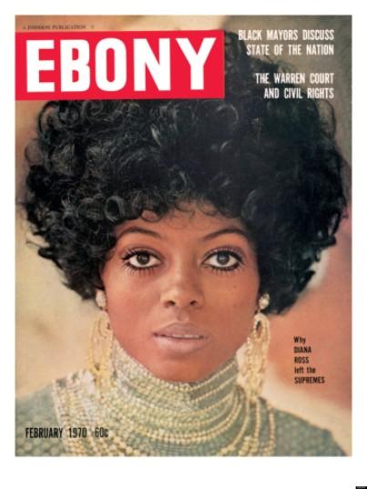 ebony magazine.jpg