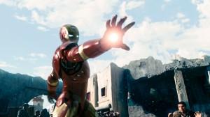 CA.0417.ironman