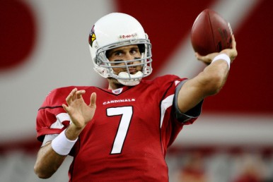Matt-Leinart-Green-Bay-Packers-v-Arizona-Cardinals-68afmBcwSDJl