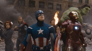 The-Avengers-Wallpaper-Movie-HD-3