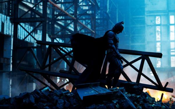 The_Dark_Knight_WPs___Batman___by_GavDude