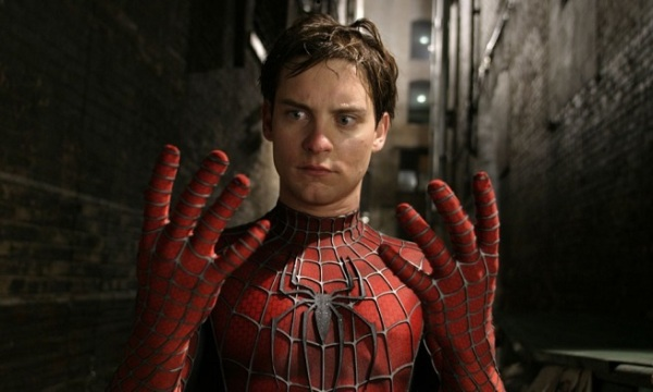 tobey-maguire-as-spider-man-in-spider-man-2-66-960x639-115424