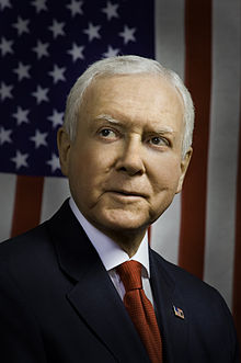 220px-orrin_hatch_official_photograph