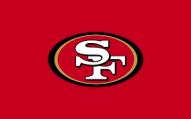 9ers-logo