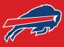 bills-logo