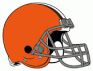browns-logo