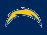 chargers-logo