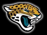 jaguars-logo