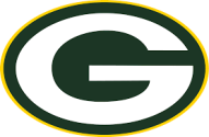 packers-logo