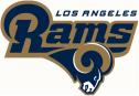 rams-logo