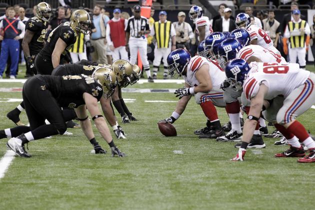 Saints Giants.jpg