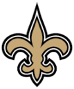 saints-logo