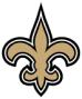 saints-logo