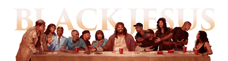 blackjesuss02_header_825667-compressor