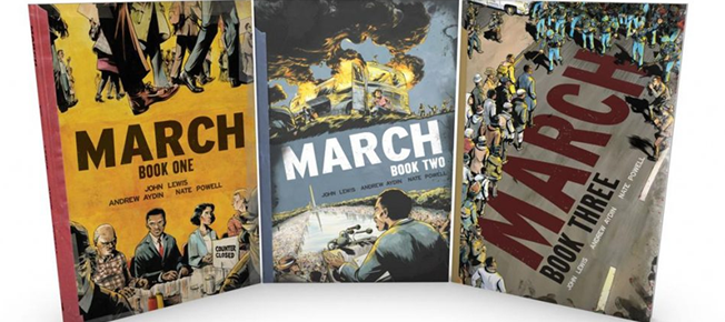 march-trilogy-featured