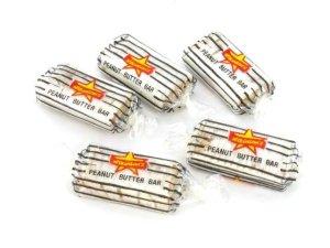 peanut-butter-bars-bulk1_7