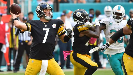 steelers-dolphins-16