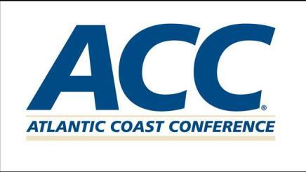 ACC-Logo.jpg