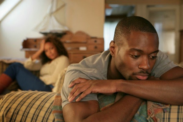 black-man-frustrated-with-woman