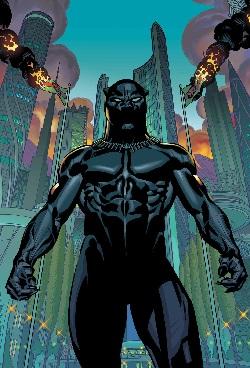black_panther_marvel_comics