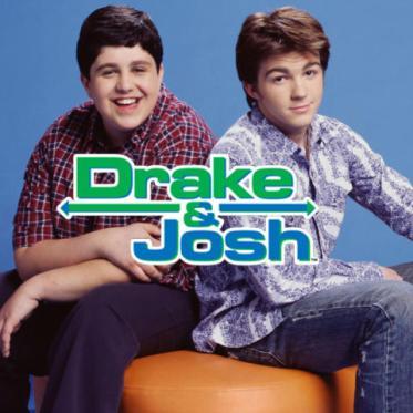 drake-and-josh