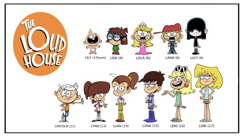 the-loud-house