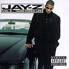 220px-Jay-z-vol-2-hard-knock-life