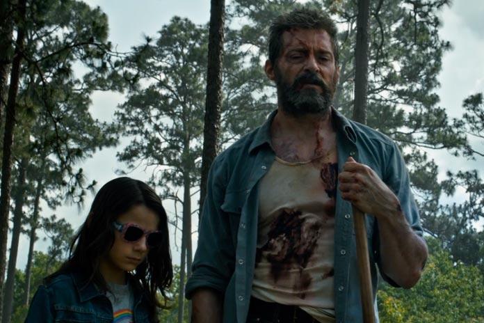 first-trailer-final-wolverine-film-logan
