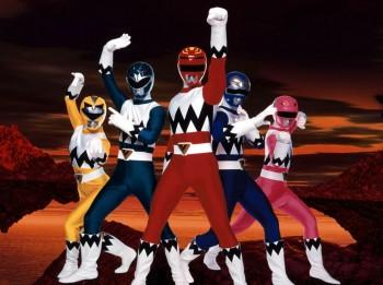 Power-rangers-kids-tv-movie127-g_6690