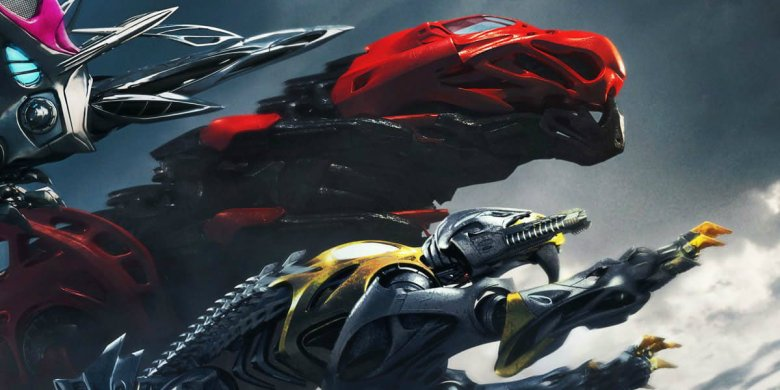 power-rangers-movie-poster-zords-final