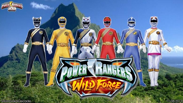 power_rangers_wild_force_wp_by_jm511-d6tk8fk
