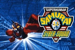 superhuman_samurai_syber_squad