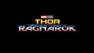 thor-_ragnarok_logo